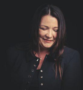 Tania Langlais