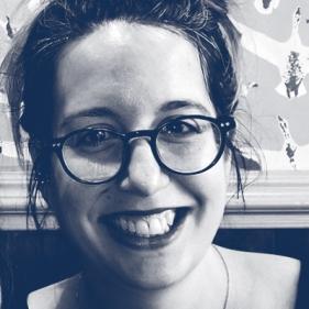 Lisanne Rheault-Leblanc