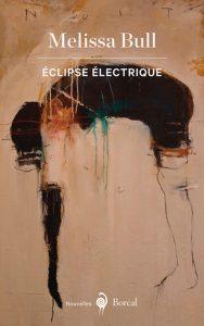 Éclipse électrique