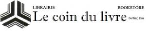 Coin du livre