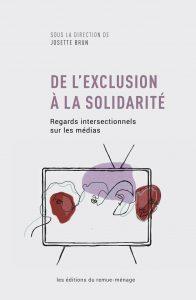 De l'exclusion à la solidarité
