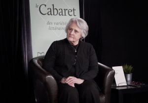 Michèle Vinet