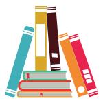 livres, SLO, Salon du livre de l'Outaouais