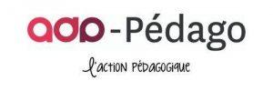ADP-pédago, mini-portail de ressources en littérature jeunesse, SLO, MAL, Salon du livre de l'Outaouais