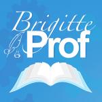 mini-portail de ressources en littérature jeunesse, SLO, MAL, Salon du livre de l'Outaouais