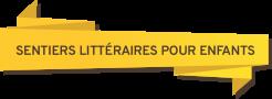 sentier littéraire pour enfants, SLO, Salon du livre de l'Outaouais