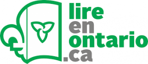 Lire en ontario, mini-portail de ressources en littérature jeunesse, SLO, MAL, Salon du livre de l'Outaouais