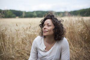 Mafane, Aurore Alessandra, (Re)tracer contes vidéos contemporains, Maison des arts littéraires